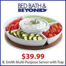 Bed Bath And Beyond Fayetteville Ar Bed Bath U0026 Beyond Coupons In Douglasville Kitchen U0026 Bath