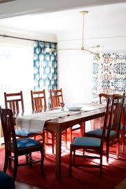 Kid Friendly Dining Chairs by Photos Brian Paquette Hgtv