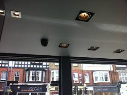 sheen kitchen design cctv protect sheen kitchen design cctv