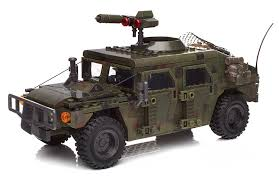 light armored vehicle for sale amazon com mega bloks call of duty armored vehicle charge toys
