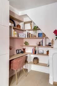 Lit Mezzanine Bureau Ado by Best 10 Bureau D Architecte Ideas On Pinterest Petit Coin