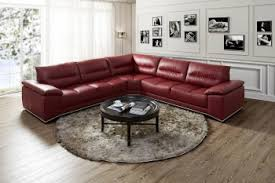 Corner Sectional Sofas by 100 Genuine Italian Quality Leather Sectionals Corner Couches