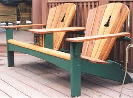 wood cedar wood projects how to build an easy diy woodworking