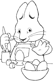 max and ruby to print free download