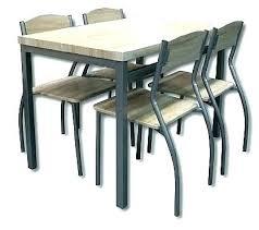 table de cuisine avec chaise table cuisine avec chaise set table cuisine 4 chaises table a