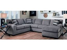 livingroom sectionals living room sectionals kittle s furniture indiana