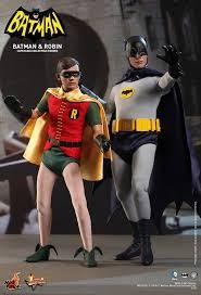 toys 1960s batman collectibles figures collider