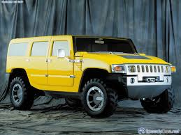 New Hummer H2 Cost Of Hummer H2 In Washington Inexpensive Cars In Your City