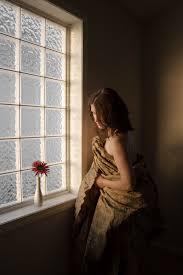 window light photography tips technology