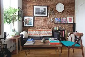 Apartment Style Ideas Apartment Decorating For Anti Boring Decorating Design Studio