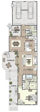 do it yourself home plans 26 best highset house plans images on pinterest au blueprints for