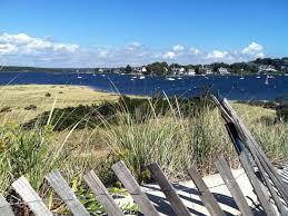 Rhode Island travel channel images 929 best wanderlust images hot springs romantic jpg