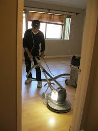 Hardwood Floor Buffing Specialized Hardwood Floors Wood Floor Refinishing Hardwood
