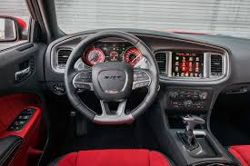 charger hellcat engine 2016 dodge charger srt hellcat review long term update 3
