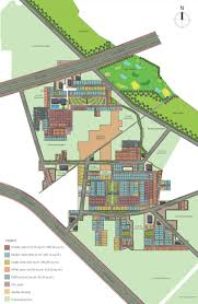 supertech aadri sector 78 u002679 gurgaon resale price floor plans