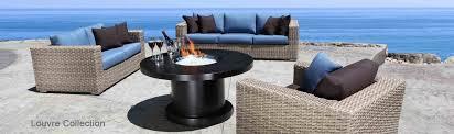 Furniture Stores London Ontario Canada Patio Furniture Buying Guide Shop Patio Furniture At Cabanacoast