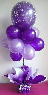 best 25 purple balloons ideas on pinterest purple party