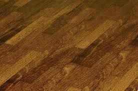 Harmonics Laminate Flooring With Attached Pad by Wilsonart Golden Oak Laminate Flooring