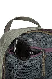 gregory sketch 22 backpack thyme green rolling luggage