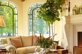 octagon homes interiors 16 octagon house interior decor octagon house interior design joy