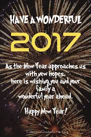 new year s day cards new year greeting cards 2017 happy new year 2018 wishes quotes