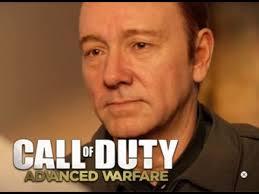 Memes De Kevin - call of duty advanced warfare ronda de chupitos con kevin spacey