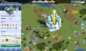 Europe Map Game by The Endgame In Europe All The Information From Game Designer