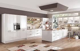 revendeur cuisine cuisine nobilia revendeur unique 54 inspirant de cuisine nobilia