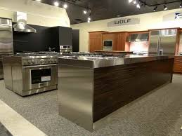 High End Kitchen Cabinets Brands High End Kitchen Cabinets Brands The Countertop And Backsplash