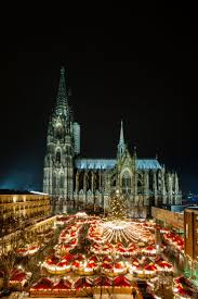 80 best travel rhine in flames images on pinterest christmas