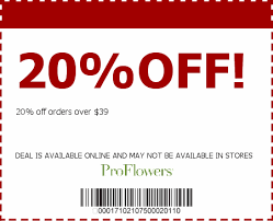 White Flower Farm Coupon Code - 100 avas flowers coupon code cactus with purple flowers