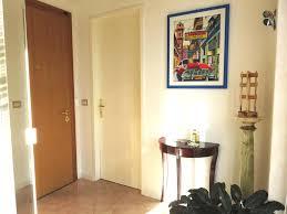 chambres d hotes verone italie gordon cottage chambre d hôtes vérone