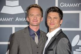 neil patrick harris u0027 kids have extreme palates babycenter blog