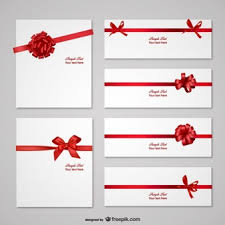 ribbon vectors photos and psd files free download