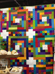 quilting is my therapy geometric quilting designs angela walters