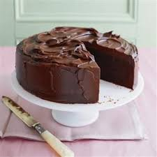25 chocolate mud cake ideas mud cake easy