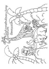 zacchaeus coloring pages coloring pages hello kitty coloring