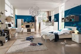 kinder jugendzimmer möbel karner das möbelgeschäft in - Jugendzimmer Planen