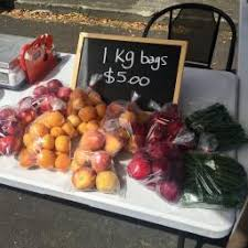 Kings Plant Barn Remuera Fresh Hawkes Bay Fruit At Kings Plant Barn St Lukes Neighbourly