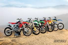 motocross bike pictures dirt bike magazine 450 motocross bike dyno curves
