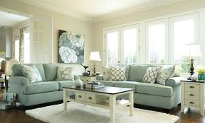 living room ideas small space living room fascinate living room decorating ideas awe