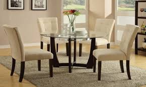 beige dining room inexpensive dining room sets beige dining room table set beige