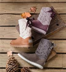 customise your ugg boots for free this autumn global blue ugg kiandra boots boots