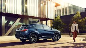 nightfall mica lexus view the lexus rx hybrid null from all angles when you are ready