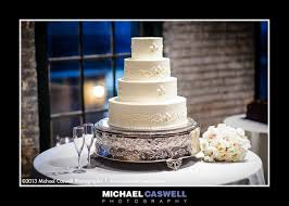 wedding cake new orleans new orleans city park peristyle wedding ceremony