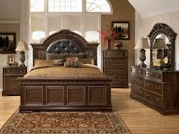 Bedroom Furniture Sets King Bedroom Sets Black Bedroom Furniture Set Wonderful Black