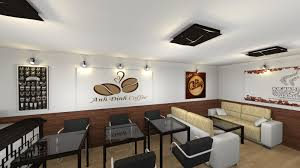 sweet home 3d forum view thread coffee shop design