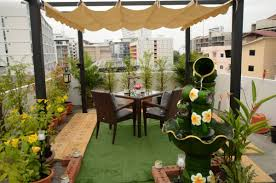 guesthouse in pataya central guest house for sale in thailand pattaya