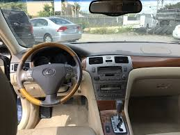 orlando lexus used car blue lexus in florida for sale used cars on buysellsearch