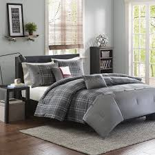 bedroom cool bedrooms for teenage boys within boy comfort giving